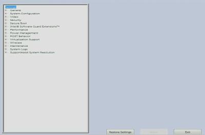 SLN245206_zh_CN__2I_BIOS_Without_Tabs_BD_v1