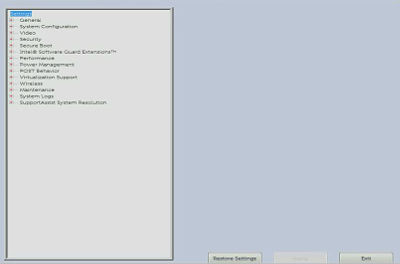 SLN245206_ja__2I_BIOS_Without_Tabs_BD_v1