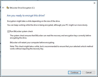 SLN302845_es__11Enable Bitlocker TPM 9