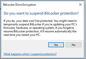 SLN302845_es__16Enable Bitlocker TPM 13