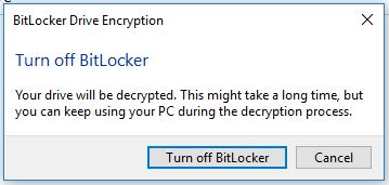 SLN302845_es__19Enable Bitlocker TPM 16