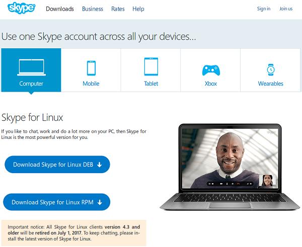 SLN136015_de__4Skype_Website_Linux_BK