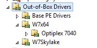 HOW11493_cs__22Name the folder W7Sskylake