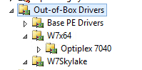 HOW11493_es__22Name the folder W7Sskylake