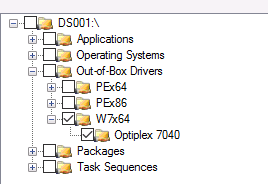 HOW11493_es__24W7x64 out of box drivers