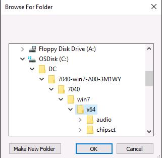 HOW11493_fi__21x64 directory