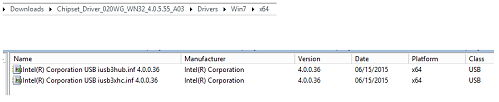 HOW11493_ja__23Intel USB 3 driver temp folder