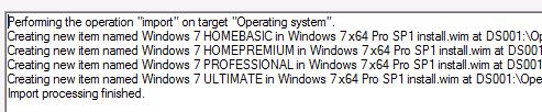 HOW11493_no__17Destination Windows name