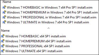 HOW11493_no__18Rename directories