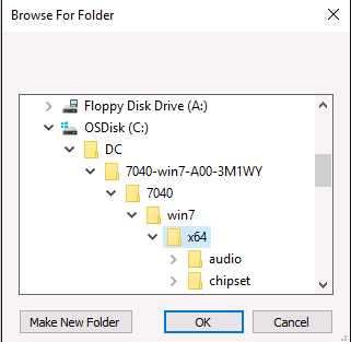 HOW11493_no__20x64 directory