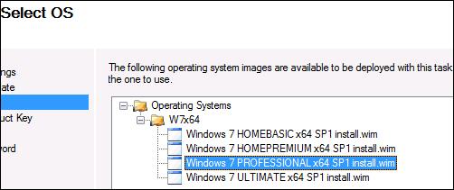 HOW11493_no__25Select OS