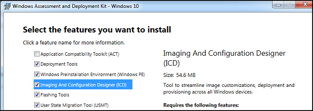 HOW11493_no__5Features to install