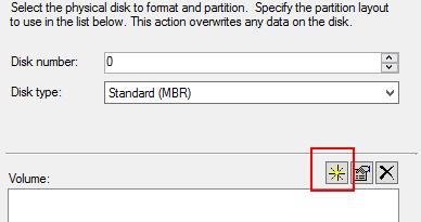 HOW11493_pt_BR__30Add above volume