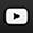 SLN316295_en_US__3iC_aw_youtube_mr_v1