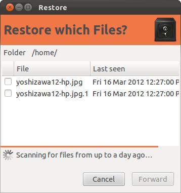 SLN265892_tr__221377248618334.Screenshot-at-2012-03-16-12_35_57