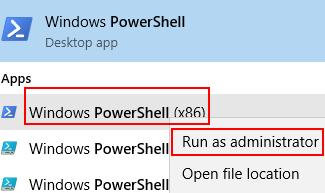 SLN302620_ja__1Opening-Powershell-with-admin