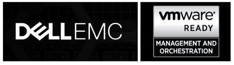 SLN311238_en_US__1I_DellEMC and VMware Ready_dv_v1