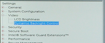 SLN304876_cs__7iC_XPS_9370_BIOS_Dynamic_Backlight_Option_BD_v2