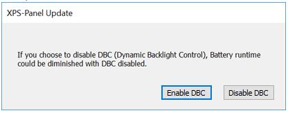 SLN304876_nl_NL__3I_XPS_13_Dynamic Backlight Control_BD_v1
