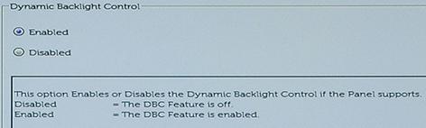SLN304876_tr__9iC_XPS_9370_BIOS_Dynamic_Backlight_Control_Box_BD_v2