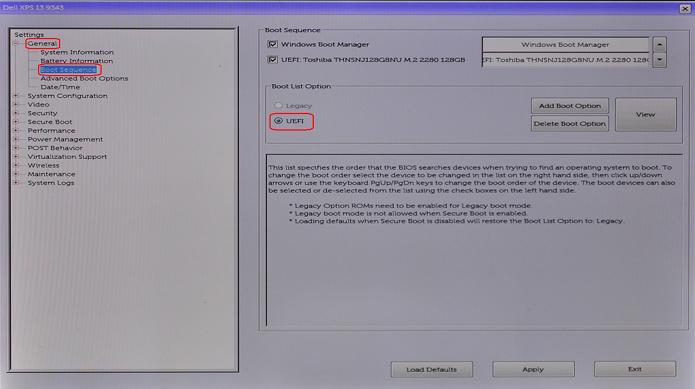SLN297060_zh_CN__1XPS13BIOS1