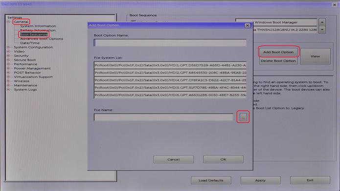 SLN297060_zh_CN__7XPS13BIOS4