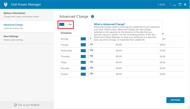 SLN311131_fi__18I_Dell_Power_Manager_Advanced_Charge_On _TM_V1