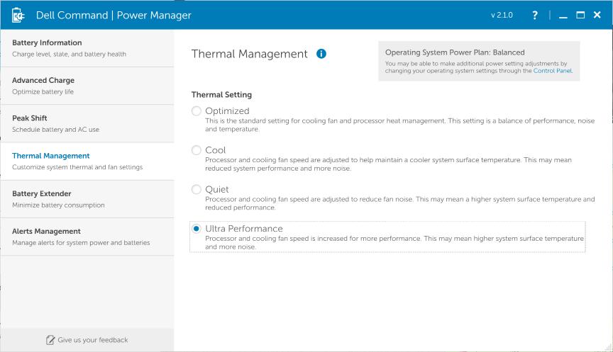 SLN311131_ko__23I_Dell_Power_Manager_Thermal_Settings_TM_V1 (Custom)
