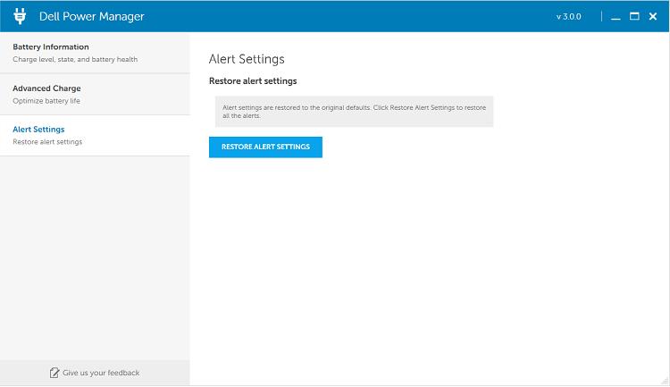SLN311131_nl_NL__27I_Dell_Power_Manager_Alert_Settings_TM_V1